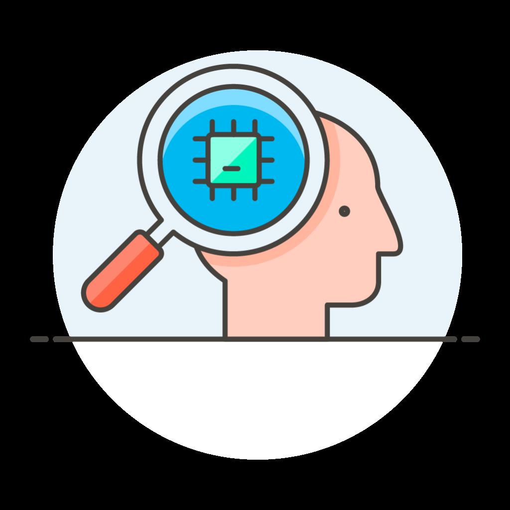 Inteligencia Marketing B2B