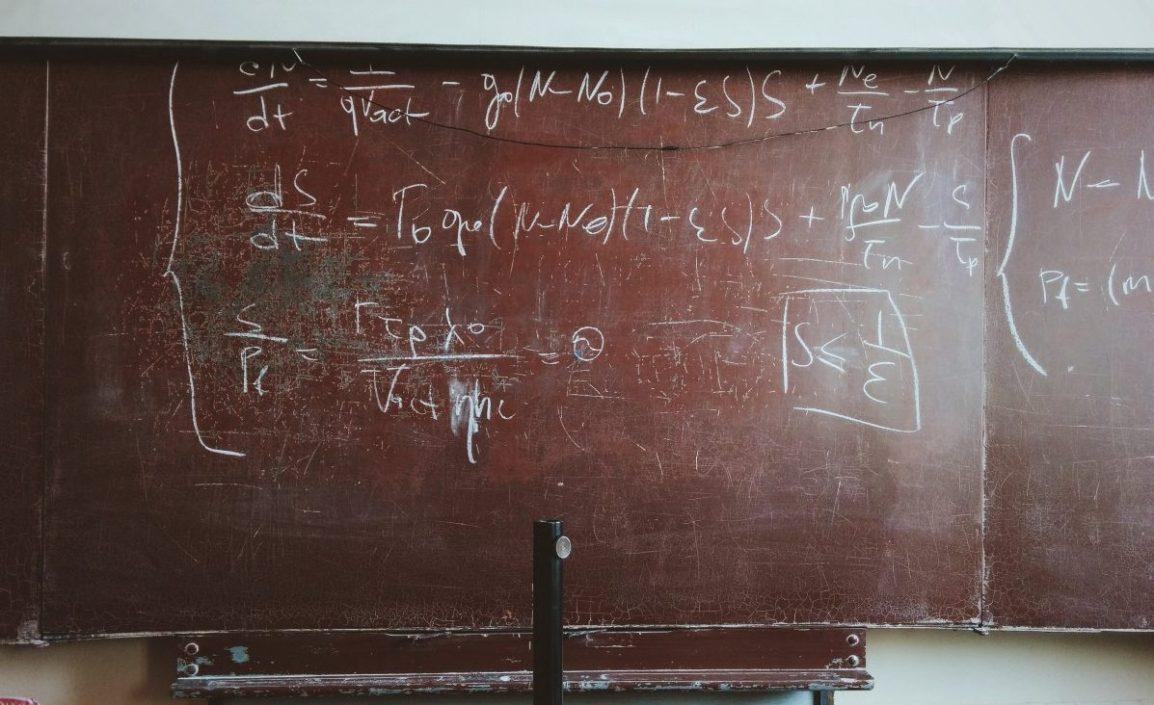 Algoritmos para Prospeccíon en MarketingB2B