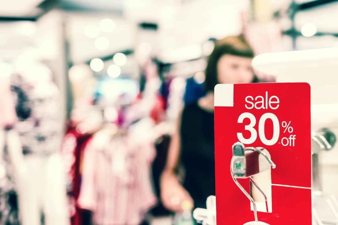Reducir la Ortodoxia Comercial con Incentivos deMarketing