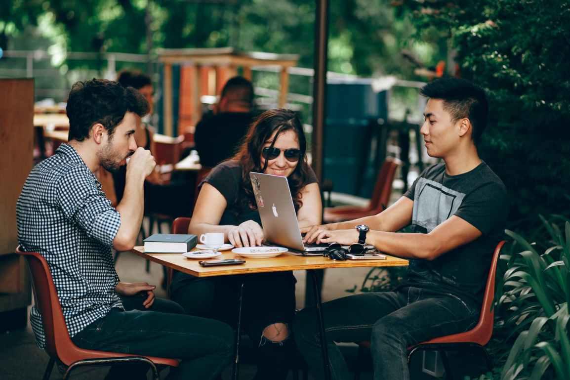 ¿Activos Digitales? para PYMES con Marketing deAuditoria