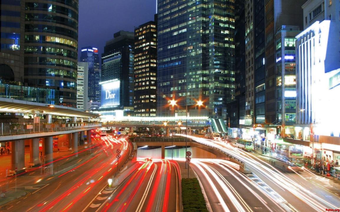 ¿Cómo promover el Marketing B2B de NuevaGeneración?