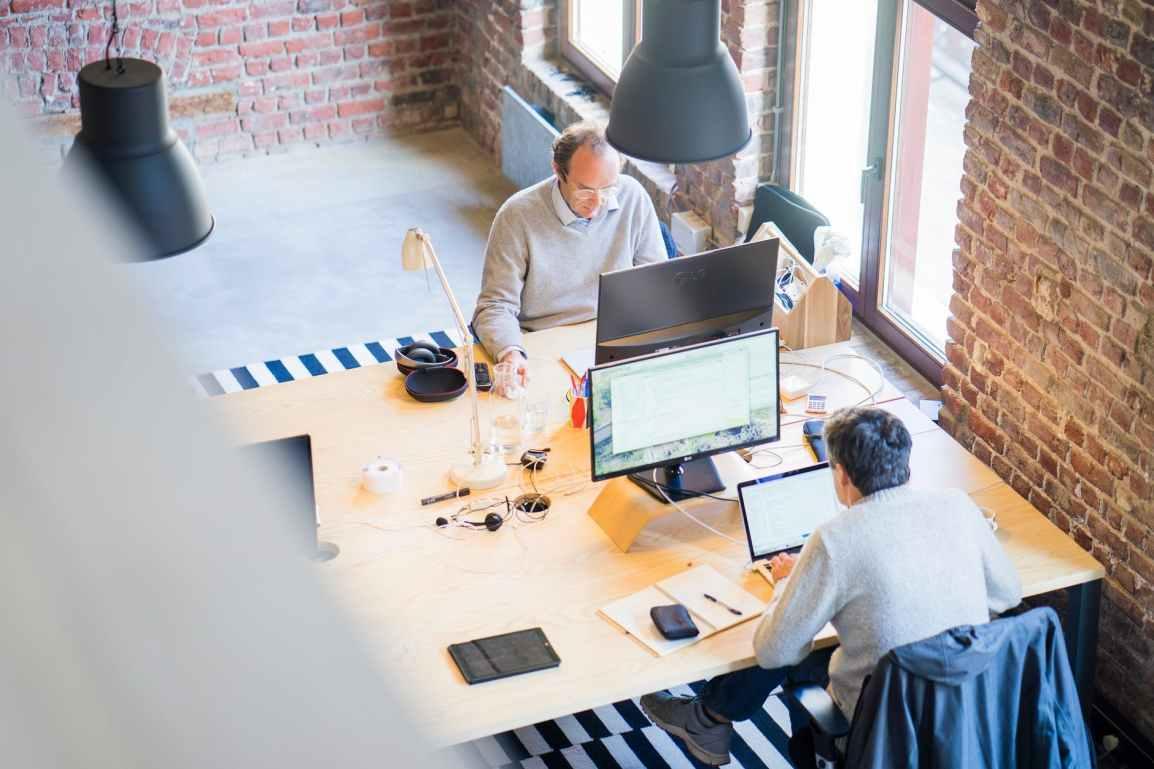 Estrategias de Marketing B2B paraStartup